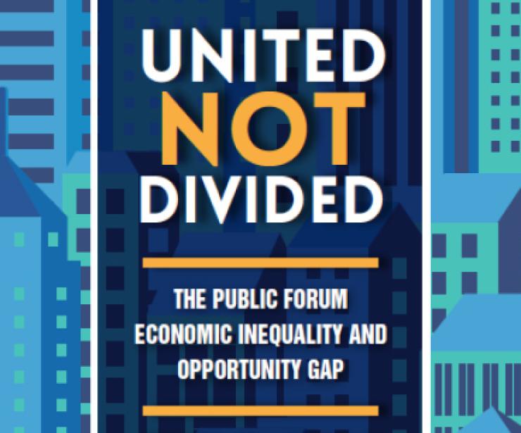 united-not-divided-slide