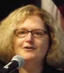 Gail L. Gottehrer, Partner at Axinn Veltrop & Harkrider LLP