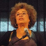 Dr. Angela Davis – The Voice of the Oppressed