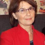 Maija Harkonen