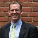 Matthew Fehrs
