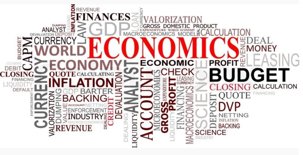 ECON Graphic Placeholder