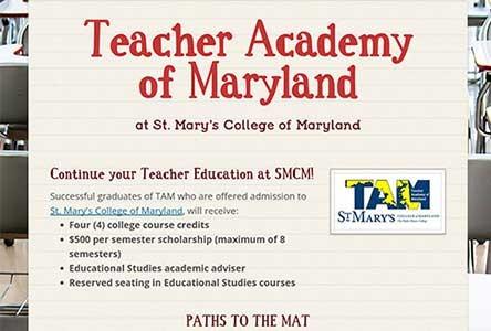teacher-academy1