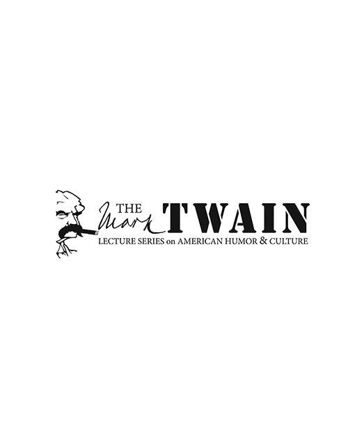 MarkTwainLogo-2