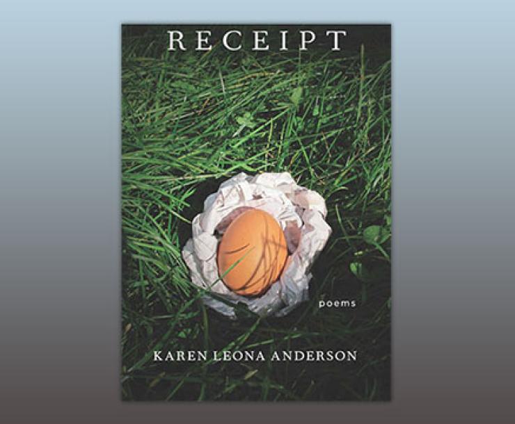 receipt-karen-anderson-slide