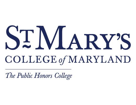 smcm-logo-left