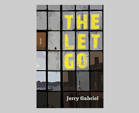 the-let-go