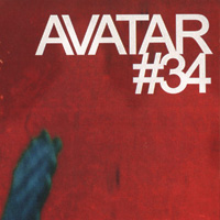 Avatar Publication