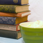 The Literatures of Food