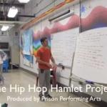 Hamlet Gets Remixed