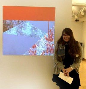 Keely Houk Gallery
