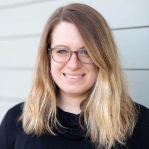Lauren-Gottlieb-Miller