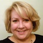 Profile image of Sue Johnson