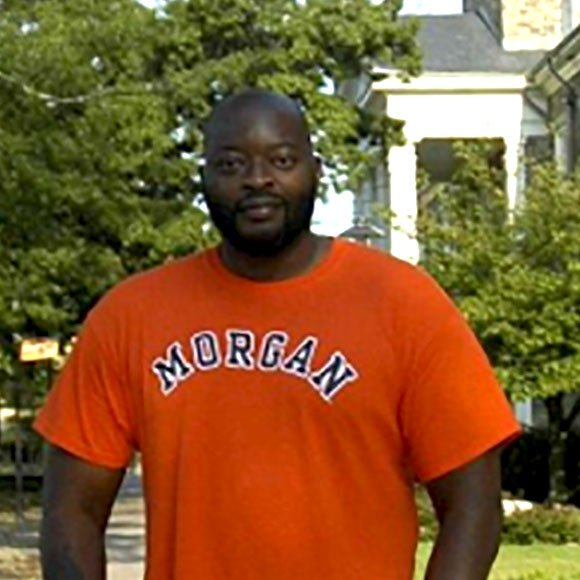 Mark-Barnes-Morgan-State-U