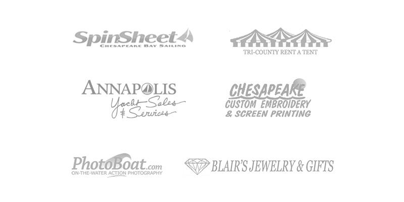 govcup-sponsors