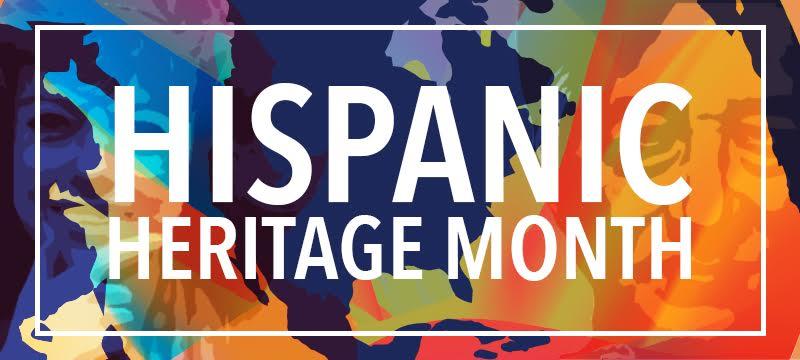 hispanic-heritage