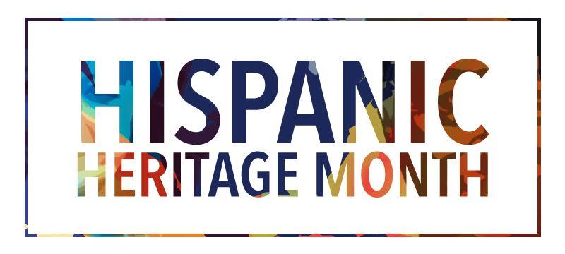 white-hispanic-heritage-banner