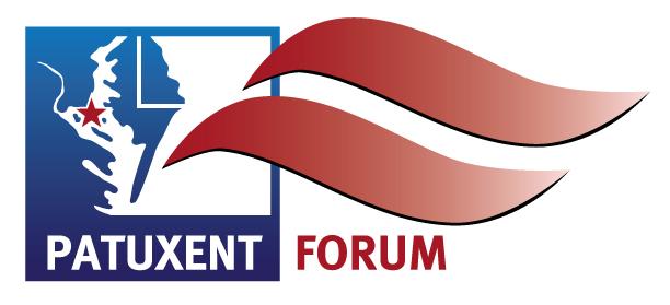 PAXForum-Logo