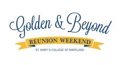 Golden Reunion Weekend