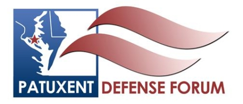 PDF Logo 2015