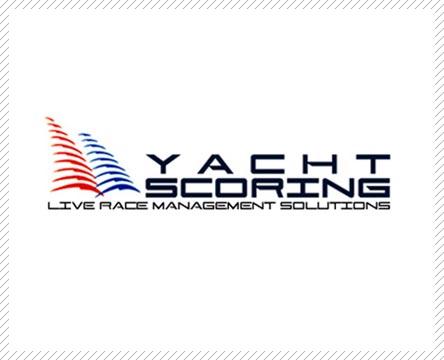 yacht-scoring-logo