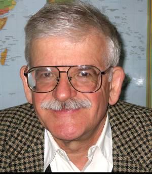 Dr Gielen's Photograph