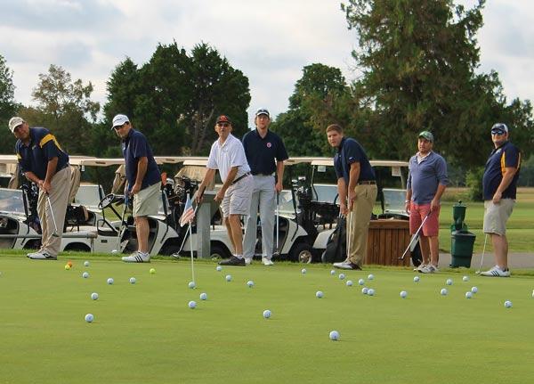 hawktoberfest_golf_tournament