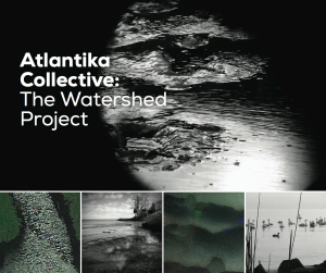 Atlantika Collective
