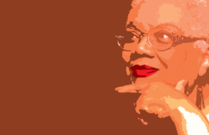 Lucille Clifton