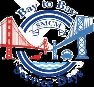 Bay to Bay logo