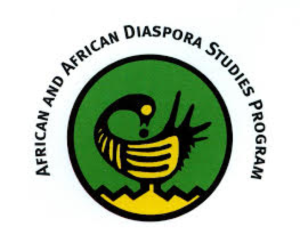 African and African Diaspora Studies logo