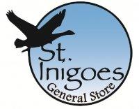 St. Inigoes General Store logo