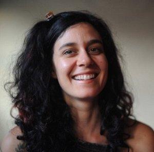Profile image of Nicole Bindler