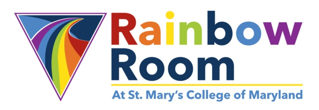 rainbow room at SMCM