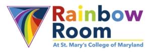rainbow room at SMCM