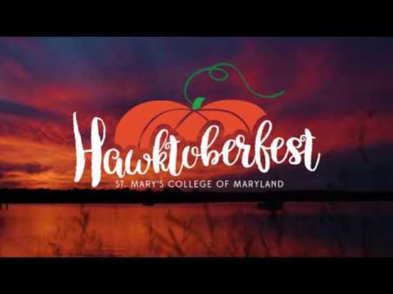 Hawktoberfest 2017