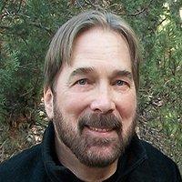 Gregory Donovan Profile Image