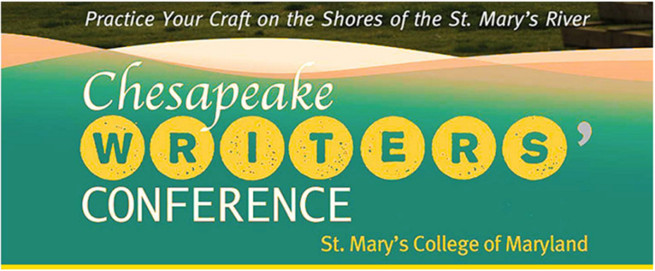 Chesapeake Writers' Conference
