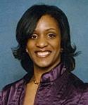 Angela ByarsWinston