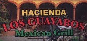 Hacienda Los Guayabos