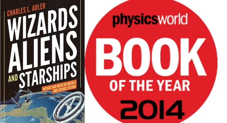 physics-world