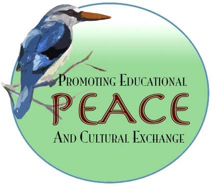 Peace College Logo Peace-logo