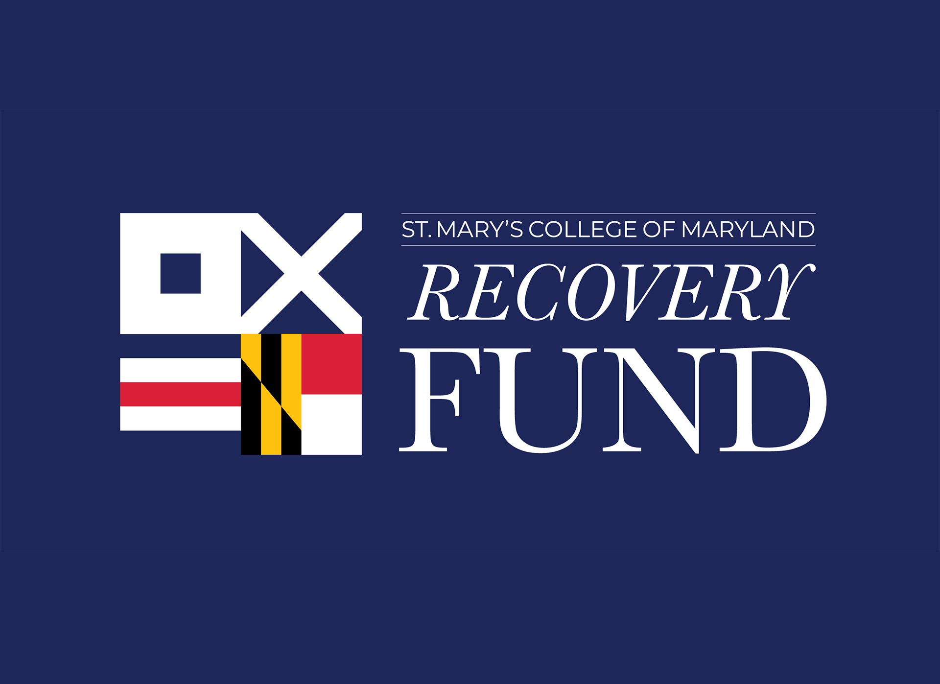 The Recovery Fund