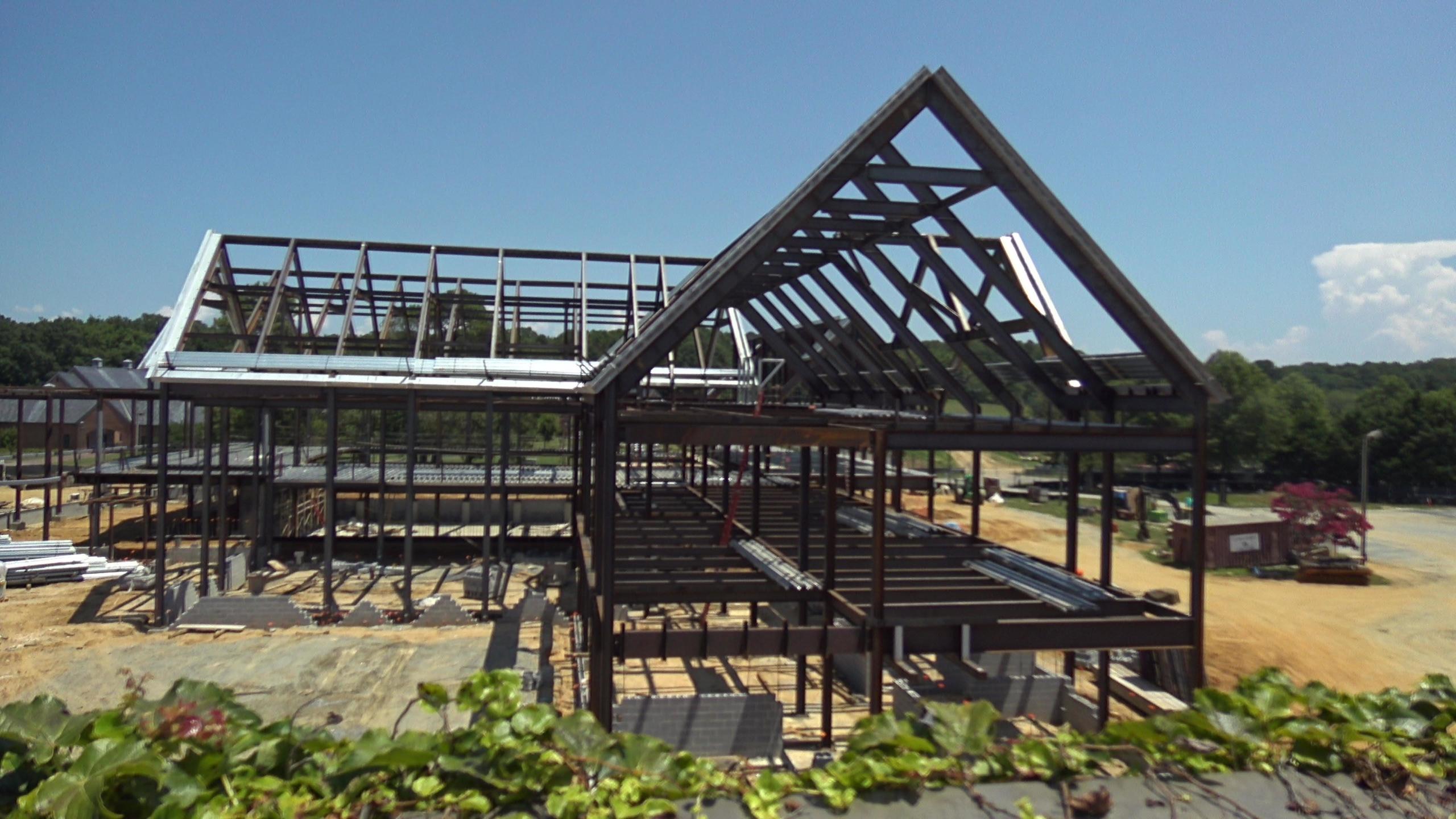 SMCM-Construction-2-scaled