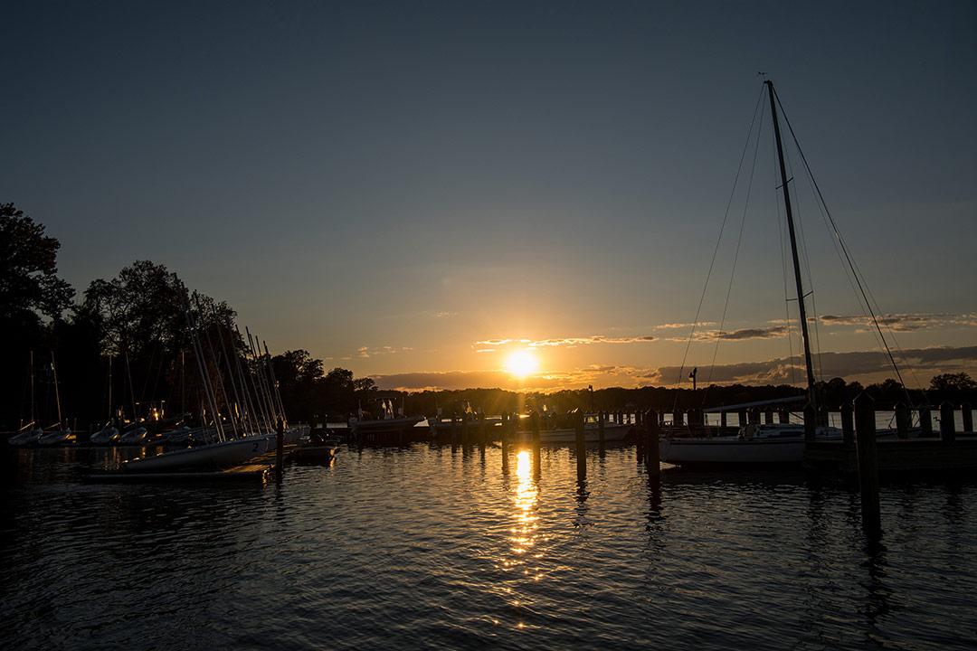 smcm-waterfront-dock-sunset-2