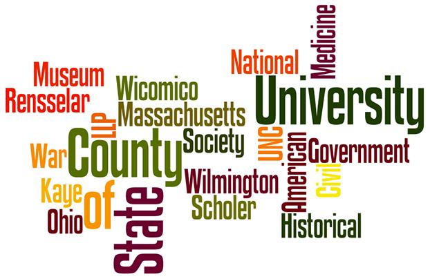 history-wordcloud