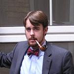 Kyle Wichtendahl '1