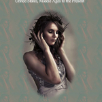 New Faculty Publication
