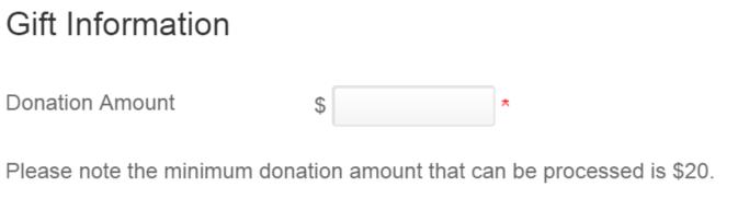 donate-amount
