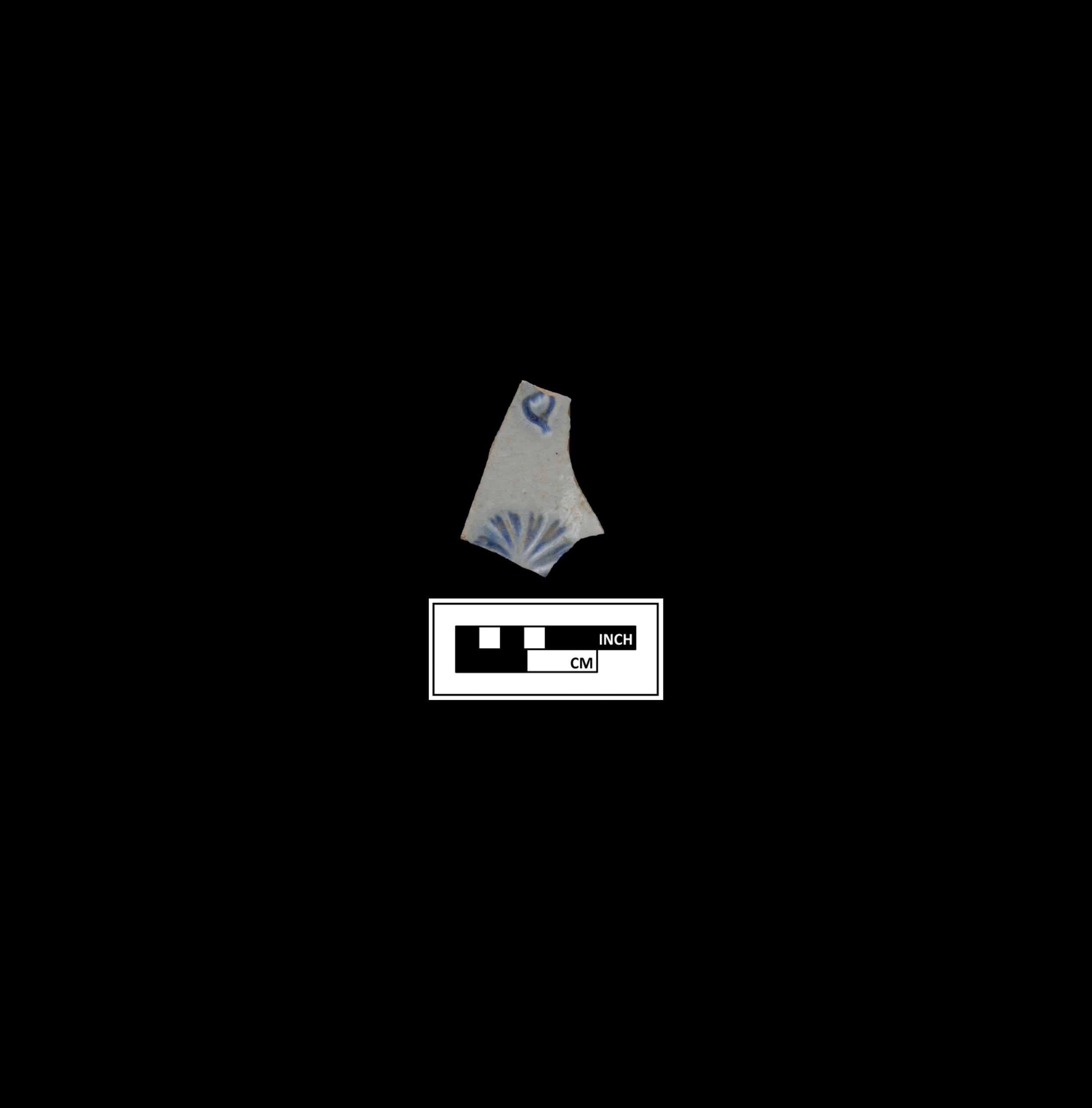 18ST1-270 CNEHA Image 1